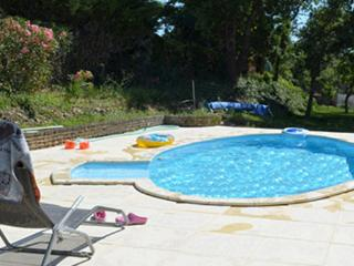 Bedarrides France Vacation Rentals - Home