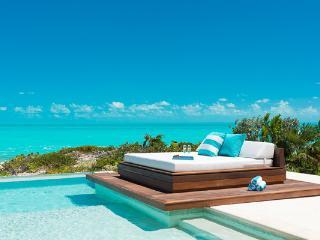 Long Bay Beach Turks and Caicos Vacation Rentals - Home