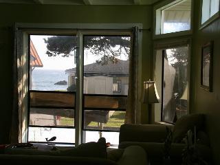 Crescent City California Vacation Rentals - Home