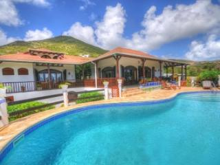 Guana Bay Saint Martin Vacation Rentals - Villa