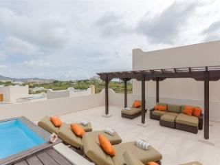 Cupecoy Saint Martin Vacation Rentals - Villa