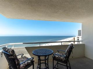Pensacola Florida Vacation Rentals - Home