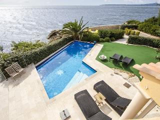 Les Issambres France Vacation Rentals -