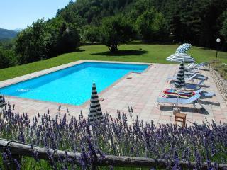 Marradi Italy Vacation Rentals - Villa