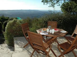 Speracedes France Vacation Rentals - Villa