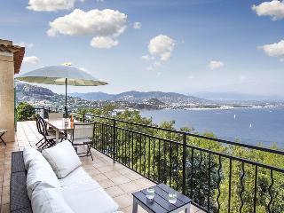 Cannes France Vacation Rentals - Villa