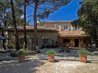 Orange France Vacation Rentals - Villa