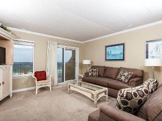 Fort Walton Beach Florida Vacation Rentals - Apartment