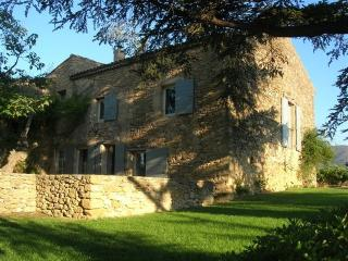 Puyvert France Vacation Rentals - Home
