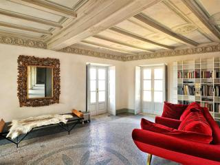 Orta San Giulio Italy Vacation Rentals - Home