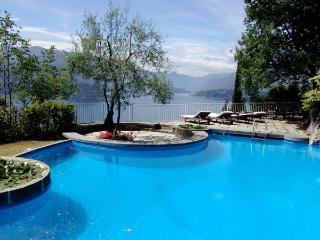 Varenna Italy Vacation Rentals - Home