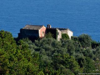 Monterosso al Mare Italy Vacation Rentals - Home