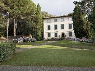 Massaciuccoli Italy Vacation Rentals - Home