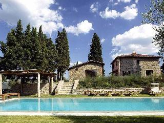 Montebenichi Italy Vacation Rentals - Home