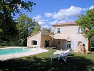 Apt France Vacation Rentals - Home