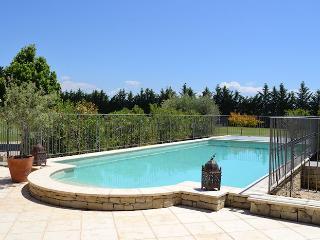 Monteux France Vacation Rentals - Villa