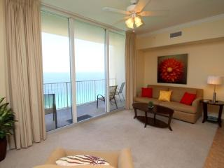 Laguna Beach Florida Vacation Rentals - Home