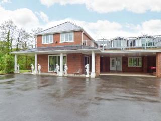 Brynaman Wales Vacation Rentals - Home