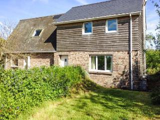 Llyswen Wales Vacation Rentals - Home