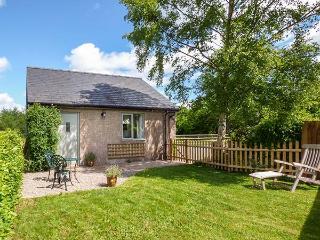 Llangattock Lingoed Wales Vacation Rentals - Home
