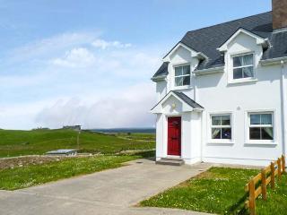 Bundoran Ireland Vacation Rentals - Home