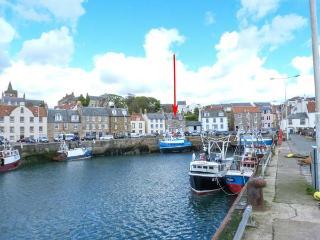 Pittenweem Scotland Vacation Rentals - Home