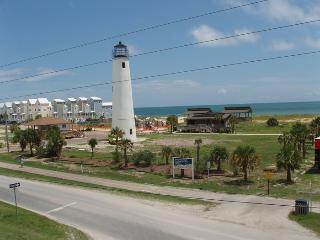 Merritt Island Florida Vacation Rentals - Home