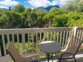 Princeville Hawaii Vacation Rentals - Apartment