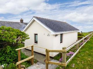 Broad Haven Wales Vacation Rentals - Home