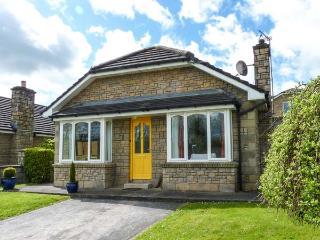 Clashmore Ireland Vacation Rentals - Home