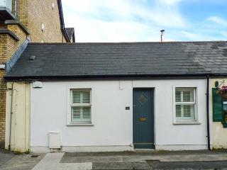 Malahide Ireland Vacation Rentals - Home