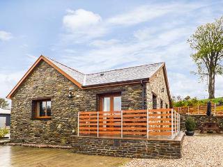 Pontrhydfendigaid Wales Vacation Rentals - Home