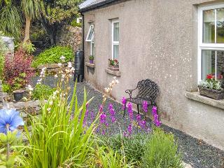 Roundstone Ireland Vacation Rentals - Home