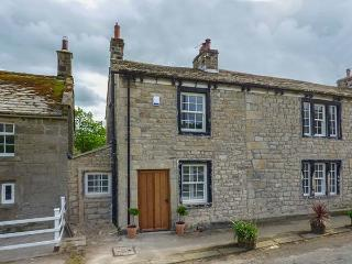 Embsay England Vacation Rentals - Home