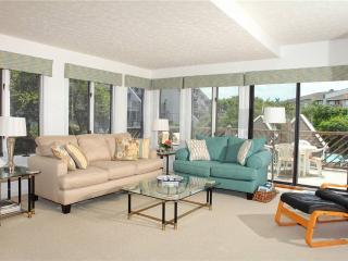 Pine Knoll Shores North Carolina Vacation Rentals - Apartment