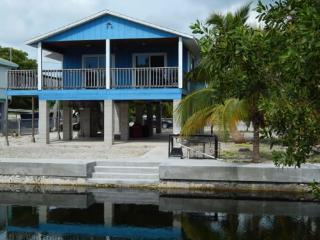 Lower Keys Florida Vacation Rentals - Home