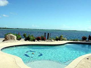 Cudjoe Key Florida Vacation Rentals - Home