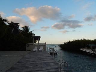 Ramrod Key Florida Vacation Rentals - Home