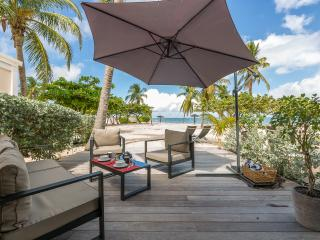 Nettle Bay Saint Martin Vacation Rentals - Home