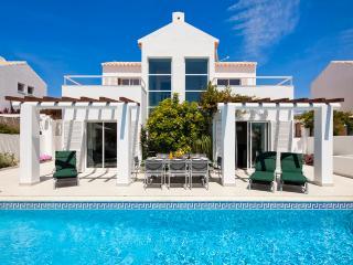 Sesmarias Portugal Vacation Rentals - Villa