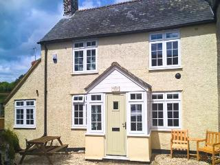 Tatworth England Vacation Rentals - Home
