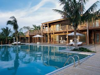North Caicos Turks and Caicos Vacation Rentals - Villa