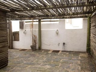 La Barra Uruguay Vacation Rentals - Home