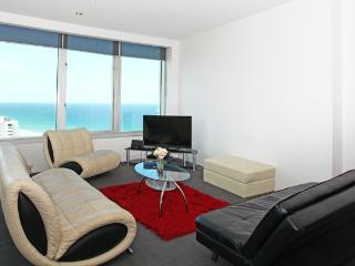 Surfers Paradise Australia Vacation Rentals - Home