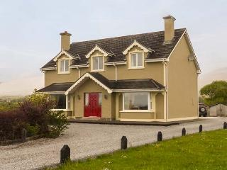 Boolteens Ireland Vacation Rentals - Home