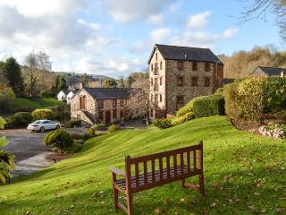 Lixwm Wales Vacation Rentals - Home