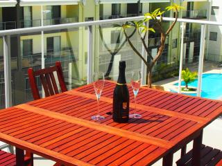Joondalup Australia Vacation Rentals - Apartment