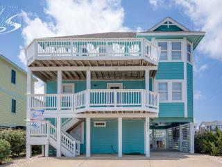 Nags Head North Carolina Vacation Rentals - Home