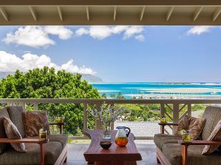 Kaneohe Hawaii Vacation Rentals - Home