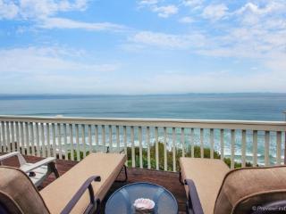 Encinitas California Vacation Rentals - Home